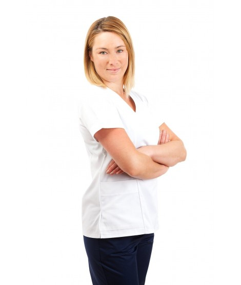 Nurses Uniforms, Catering Uniforms, Apparel, Ireland