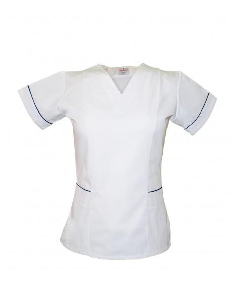 Nurses Uniforms, Catering Uniforms, Apparel, Ireland