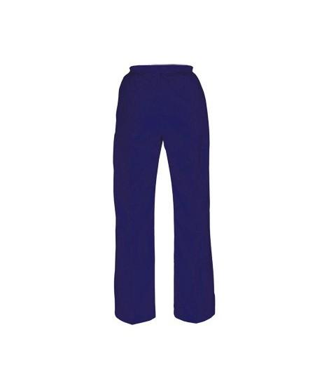 TR03 : Ladies Pants Elastic Waist TR03