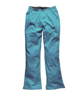 Dickies Ladies Boot Cut Trouser - HC53102 HC53102
