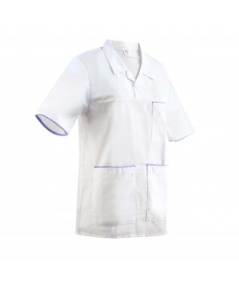 T22 Beaumont Hospital Male Staff Nurse White T22-beaumont-WHT
