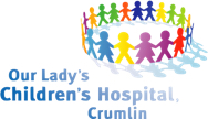 Our Lady's Children Hospital Crumlin
