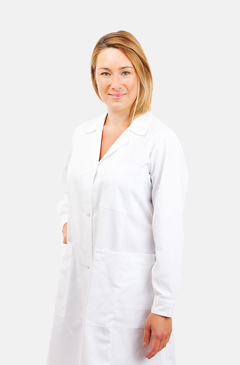 separation shoes bd147 8a6d4 Lab Coats. Shop now